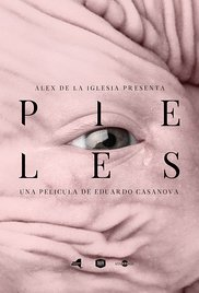 Pieles - Watch Skins Online Free 2017 Putlocker