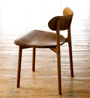 Rhan Vintage. Mid Century Modern Blog.: Jason Lewis