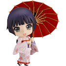 Nendoroid Croisee in a Foreign Labyrinth Yune (#192) Figure
