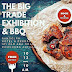 Sponsored Post: Port harcourt Biggest Trade Exhibition and BBQ.