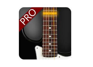 Guitar Scales & Chords Pro Apk Free Download
