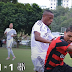 Série A: Vitória empata com a Ponte Preta no Barradão, assista os gols