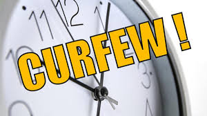 Kolhapur janta curfew