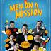 Nonton Film Men On A Mission : Episode 01 - Full Movie   (Subtitle Bahasa Indonesia)