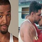 Nego do Borel abre o jogo e fala sobre beijo em seu novo videoclipe