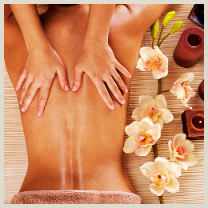 massage du monde arc en ciel de bien-etre nantes