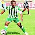 Stars Shortlist - 2019 Zimbabwe Castle Lager Premier Soccer League Soccer Stars