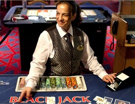 Casino host job description myerz casino