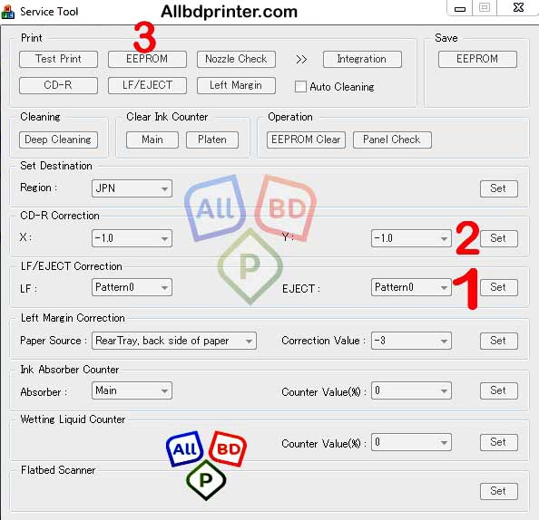 canon printer resetter software free download, canon ink cartridge resetter download, canon pixma resetter download, canon resetter v3400, canon resetter mp237, canon resetter g2000, canon resetter ip2770, canon e series resetter,