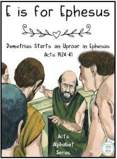 https://www.biblefunforkids.com/2022/01/demetrius-starts-uproar-in-ephesus.html