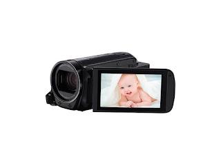 Download Canon LEGRIA HF R706 Driver Windows, Download Canon LEGRIA HF R706 Driver Mac