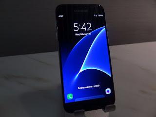 5 Seri HP SAMSUNG Terbaru - Harga HP Samsung Terbaru