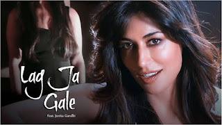 Lag-Ja-Gale-Lyrics