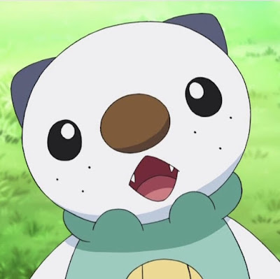 Cutest Pokemon of All Time