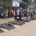 BREAKING NEWS Ngayong Gabi | Update Sa Sagupaan Sa Maute Group