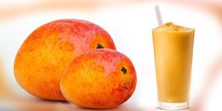 Mango-Shake-Recipe-in-Hindi, Mango-Shake-in-Hindi, आम-का- शेक