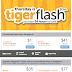 Khuyến mãi Tigerflash ngày 02/06/2016