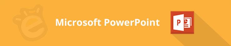 banner microsoft powerpoint