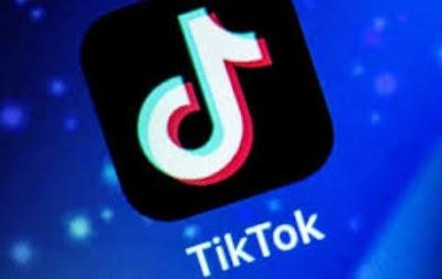 Cloutlog. com Tiktok Money