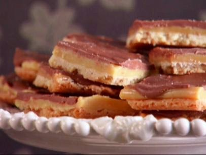 http://www.foodnetwork.com/recipes/claire-robinson/millionaires-shortbread-recipe.html