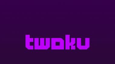 Twoku (Canal Privado) | Canal Roku | Videos de Internet