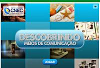 http://www.noas.com.br/ensino-fundamental-1/geografia/descobrindo-meios-de-comunicacao/