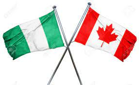 How To Relocate To Canada From Nigeria (Canada Immigration Programs 2021)