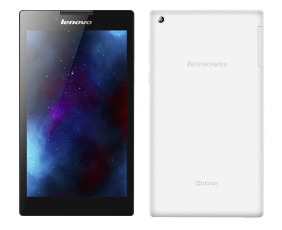 Lenovo Tab 2 A7-30H v4 4 2 Stock ROM Firmware Flash File