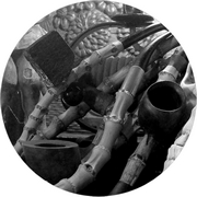 JR pipes