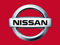 PT NISSAN INDONESIA