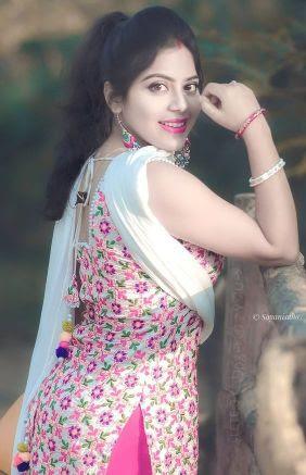 In find girlfriend karachi online Karachi Friends