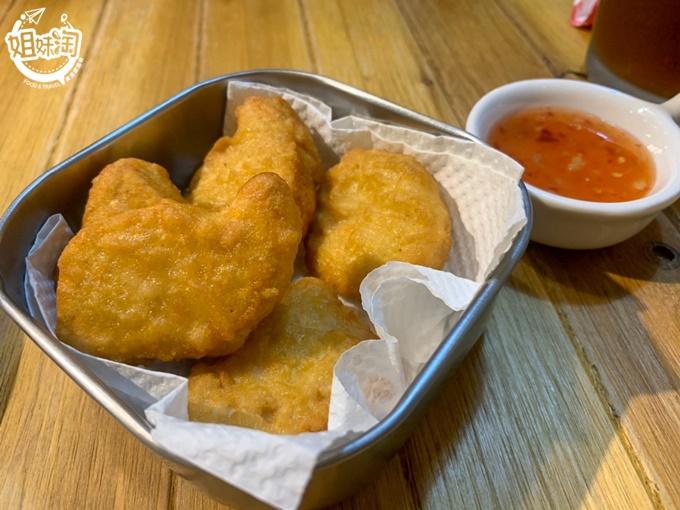 懶豬早午餐-台北美食