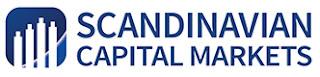 Scandinavian Capital Markets