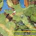 Como colocar Cuphead para dois jogadores (teclado e joystick)