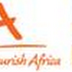 Farming Systems Specialist for Africa RISING ESA