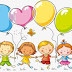 Top 10 Children day images, greetings, pictures for whetsap - bestwishespics
