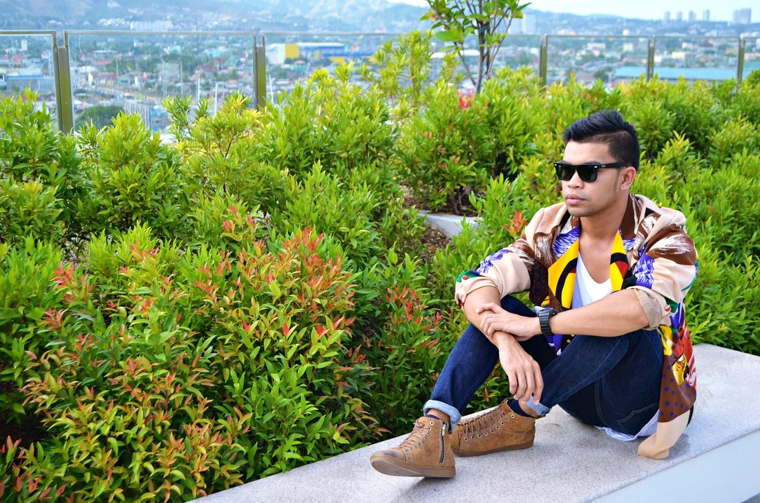 cebu-mens-fashion-blogger-almostablogger