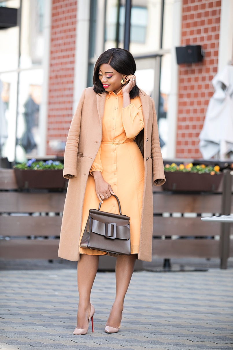 new york and company spring dress, www.jadore-fashion.com