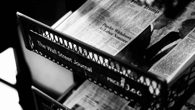 LO QUE NUNCA TE CUENTAN EN LOS MEDIOS | SILDAVIA T01xE22