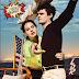 Lana Del Rey - F**k it I love you - Pre-Single [iTunes Plus AAC M4A]
