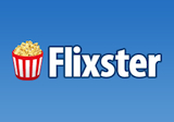 Flixster Roku Channel