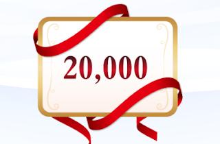 Bonus Forex Tanpa Deposit GEMFOREX $200