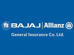 Bajaj Allianz Off-Campus Hiring 2021