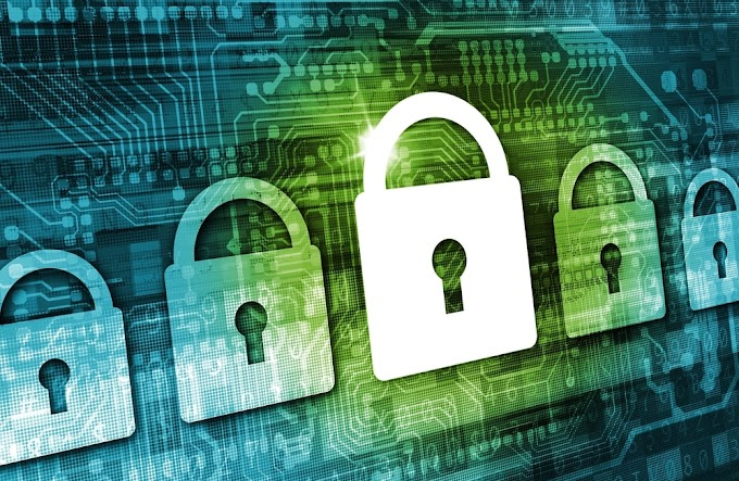 3 Keys To Securing Your Web Site