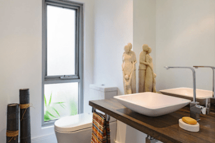 13 Tips Small Bathroom Remodel Ideas