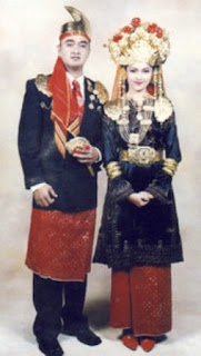 Pakaian Tari Melayu : pakaian, melayu, Budaya, Batam, COLOUR, INDONESIA