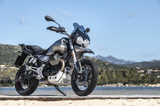 Prueba-Moto-Guzzi-V85-TT-1