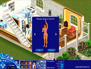 The Sims 1 - Complete Edition Full Game Download