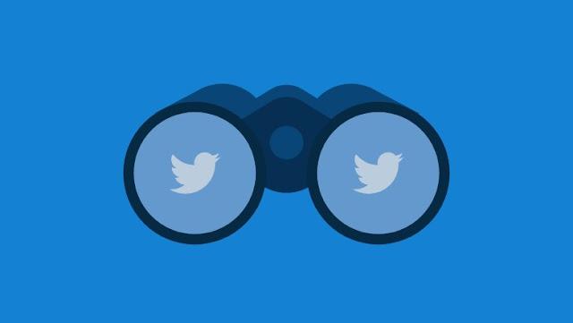2 Cara Download Video Di Twitter Tanpa Aplikasi Di Android
