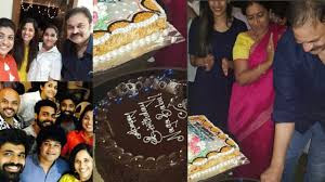 nagababu-birthday-photos